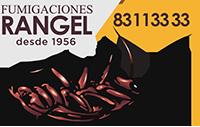 fumigaciones_logo