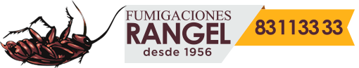 rangel-logo2-1